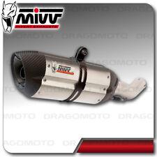 Kawasaki z 750 2004 04 mivv exhaust suono