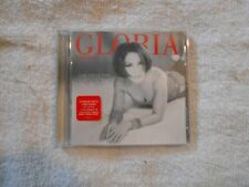 Greatest Hits, Vol. II by Gloria Estefan (CD, Feb-2001, Epic (USA))