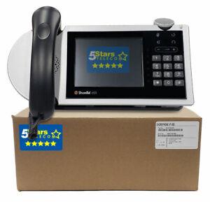 ShoreTel 655 IP Phone (10429) - Renewed, 1 Year Warranty