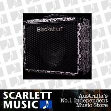Blackstar HT Metal HT-1C 1w Valve Combo Ltd Ed Snake Skin *BRAND NEW*