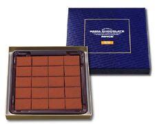 "Royce' original Nama Chocolate ""Au Lait"" Made in HOKKAIDO Free Shipping New Box"