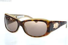 VALENTINO occhiali da sole sunglasses donna VAL 5631/S TMR 59/17