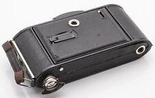 Voigtländer Bessa Klappkamera Kamera - Anastigmat Voigtar 1:7.7 Optik