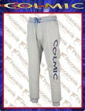 Pantalon Colmic SURVÊTEMENT Offiziell équipe coton 60%
