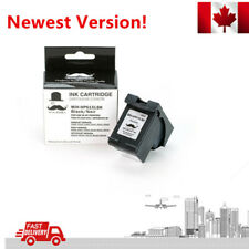 61XL CH563WN ink for HP 4630 4500 4502 4504 5530 5531 5535 1000 3516, New Chip!