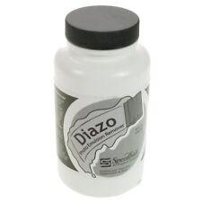 Speedball Diazo Photo Emulsion Remover 240ml