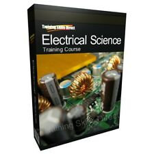 Electrical Science Theory Engineering Training Course