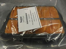 Genuine Triumph Tiger 800 and 800xc Air Filter T2200557