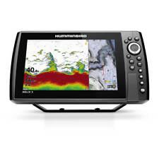 Humminbird HELIX9 CHIRP DS GPS G3N Humminbird 410840-1  Free 2 Day Ship!