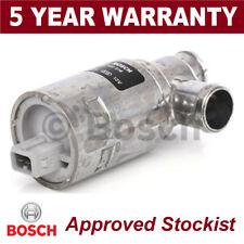 Bosch Leerlauf Luftsteuerventil ICV 0280140516