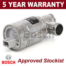 Bosch Idle Air Control Valve ICV 0280140516