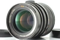 [Near Mint] Hasselblad Carl Zeiss T* Sonnar 150mm f/4 CF from japan #557