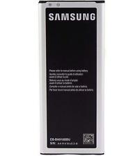 Battery Batery Bateria 3220mAh batterie Samsung Galaxy Note 4 N9100 SM-N910H