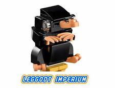 LEGO Minifigure - Niffler - Fantastic Beasts Dimensions FREE POST