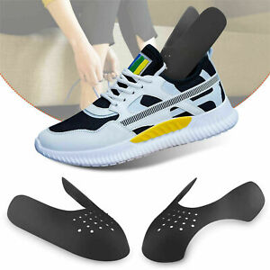 Shoe Anti Crease Protector Decreaser Toe Cover Air Force Anti-Wrinkle Support