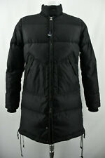 PARAJUMPERS Masterpiece Series Womens Jacket Down Feather Slim Fit Padded Size S