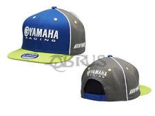 Genuine Yamaha MX Doncaster Adults Cap ATV QUAD MOTORCROSS
