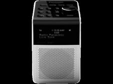 Panasonic Tischplatten-Radios mit DAB Signal