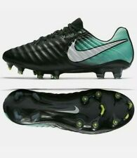 Nike Tiempo Legend 7 ACC Football Boots UK Size 5 Black