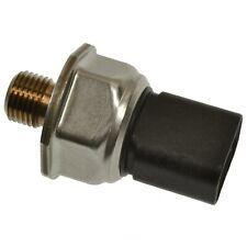 Fuel Rail Pressure Sensor 284-2728 13145690 FITS CAT Caterpillar 2842728 FPS62