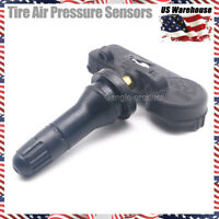 1 Piece GENUINE OEM GL3T-1A180-GA TPMS SENSORS fit for FORD MUSTANG GT-F-150-MKX