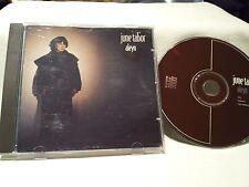 June Tabor - Aleyn, 1997 CD, Green Linnet Records