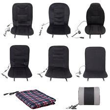 Auto Sitzheizung Heizkissen Heizauflagen Sitzauflage Massageauflage #1803