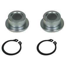 New 1962-70 Ford Bushing Kit Pedal Support Repair Clutch Brake Fairlane Maverick