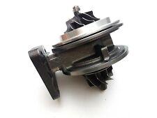 Turbocharger Core VW Audi 3.0 TDI 059145715F 059145702S 059145702M 059145702L
