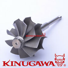 Turbine Wheel Shaft Garrett T25 435922-0016 (53 / 47 mm) Trim 75 Journal Bearing