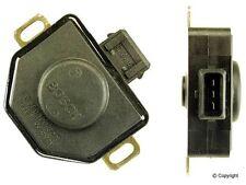 WD Express 802 43070 101 Throttle Valve Switch