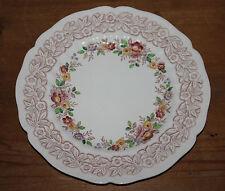 Royal Doulton 'RHAPSODY' dinner plate (27cm)