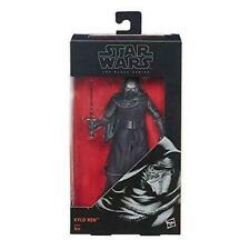 Figurines Hasbro avec star wars