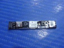 "Toshiba Satellite L755D-S5163 15.6"" Genuine Webcam Camera Board AI00A197001"