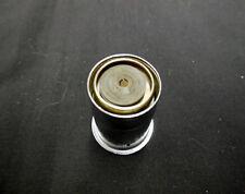 56 57 58 59 60 61 62 Corvette CASCO Lighter Element---NOS Original GM---NCRS!