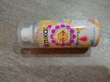 Amika Perk Up Dry Shampoo - 0.75oz Travel-Deluxe Sample Size / BRAND NEW