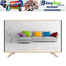 """LED LCD TV 55"""" HD Quality Soniq S55UV16B with Remote"""