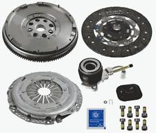 NEW Genuine Sachs Flywheel kit - Jaguar X-TYPE 2.0D 2003/2009 - 2290601058