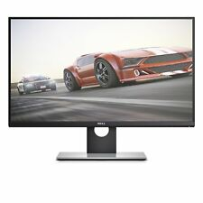 DELL 27 GAMING MONITOR S2716DG BRAND NEW SEALED