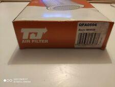 TJ air filter QFA0594 (EQUIV TO WA6535)