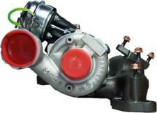 Turbolader CHRYSLER SEBRING 2.0 CRD - DODGE AVENGER 2.0 CRD
