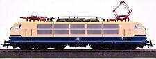 Roco 78390 (AC) – Schnellzug-Elektrolok BR 103 der DB, digital (MM, DCC)