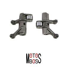 Orignal Rocker Arm Intake/Exhaust CFMOTO CF MOTO CF800 800 X8 Z8 U8 ATV UTV SSV