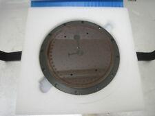 AMAT 0040-32263 ESC Chuck, Etch Chamber