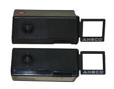 Mini Spy Camera 110 Format Brand New Box of Ten Cameras