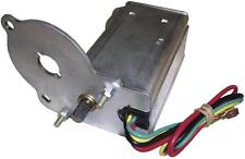 1971-1975 Chevrolet Impala & Caprice new convertible top electric lift motor