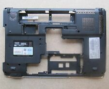 HP Pavilion HDX16 Series X16 1315ea Base Plastic Bottom Case 496469-001