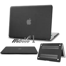"Rubberized Hard cover case For Apple Macbook Pro 13"" (A1706)(A1708)(A1989)(A2159"