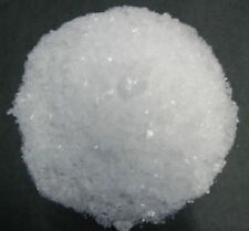 Silbernitrat SILVER NITRATE 99,9+%- 250 grams
