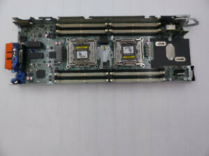 HP 813198-B21 CTO BL460C GEN9 BLADE